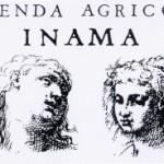 Inama1-300×184