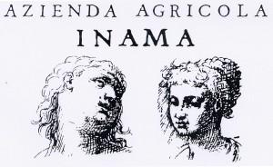 Inama1-300x184