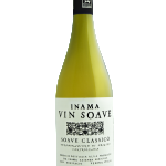 VinSoave