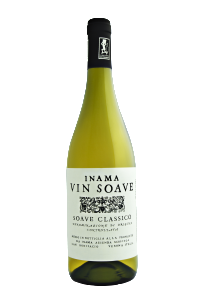 VinSoave