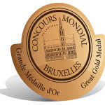 CMB-2009-Concours_Mondial_medaille