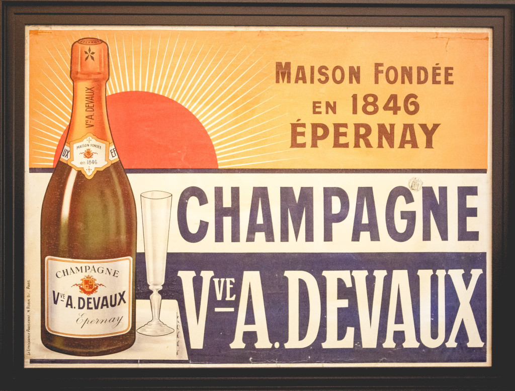 Champagne_France_Devaux_Hotel_Troyes-10-sur-48