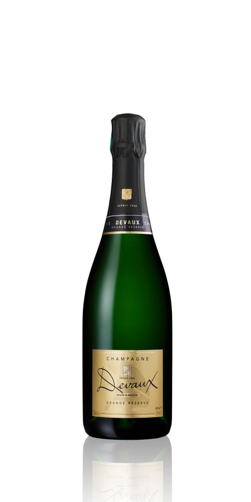 Grande_Reserve_Champagne_Devaux_web