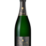 Millesime_2004_Champagne_Devaux_web