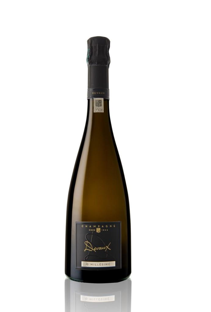 champagne_devaux_d_millesime _2006