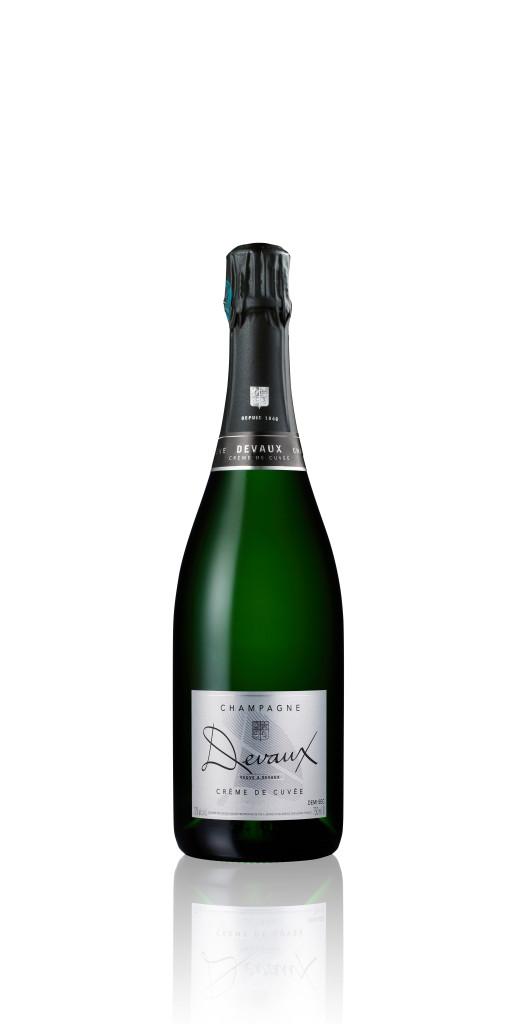 creme_de_cuvee_champagne_devaux_web